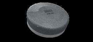 ASGCO Armorite® Conveyor Wear Buttons