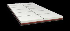 ASGCO X Wear™ Ceramic Wear Liners