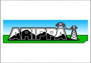 ASGCO Association ARIPPA