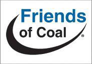 ASGCO Association Friends of Coal