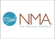 ASGCO Association NMA