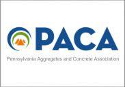 ASGCO Association PACA