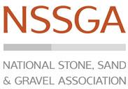 ASGCO Association NISSGA