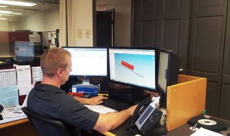 ASGCO Engineering Capabilities