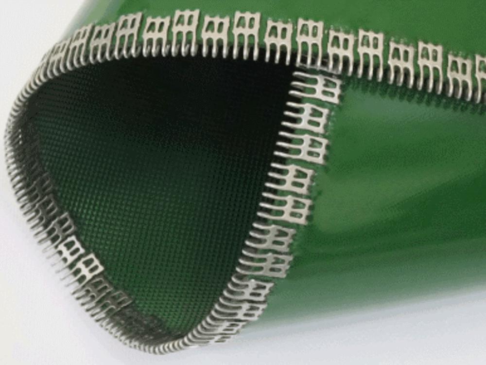 ASGCO Mechanical Fasteners - MLT - Clip N Lock