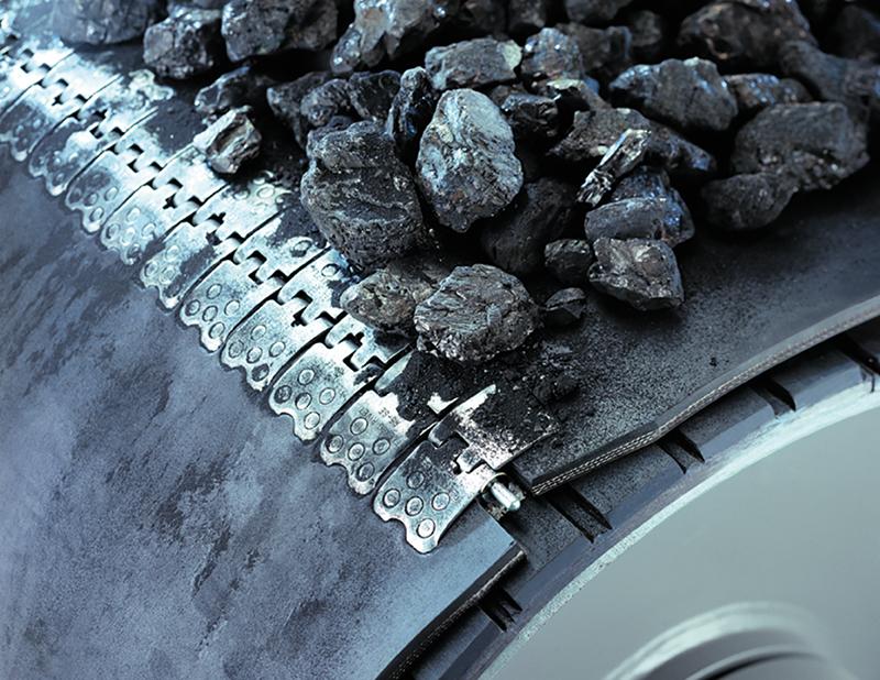 ASGCO Mechanical Fasteners - MLT - Rocks