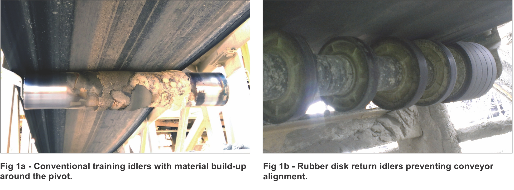 Case Study_MJ_Cement Plant_TruTrainer_Challenge Pic_web