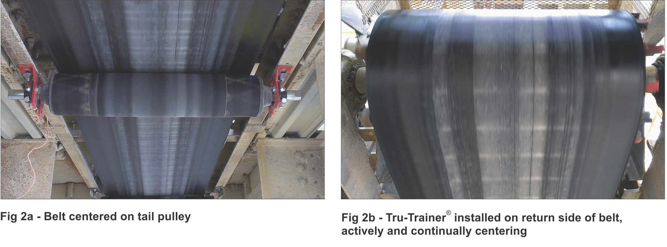 Case Study_MJ_Cement Plant_TruTrainer_Result Pic_web