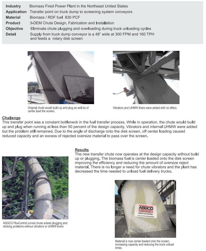 3-DEM-Biomass-Power-Plant-Chute-Problem-Solved